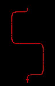 GBT-Takt 1