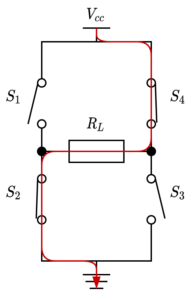T2-Takt 3